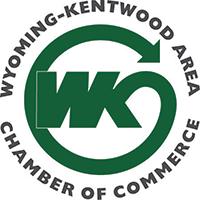 Wyoming Kentwood Chamber Member