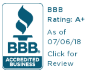 BBB Hobart Sales and Service Grand Rapids
